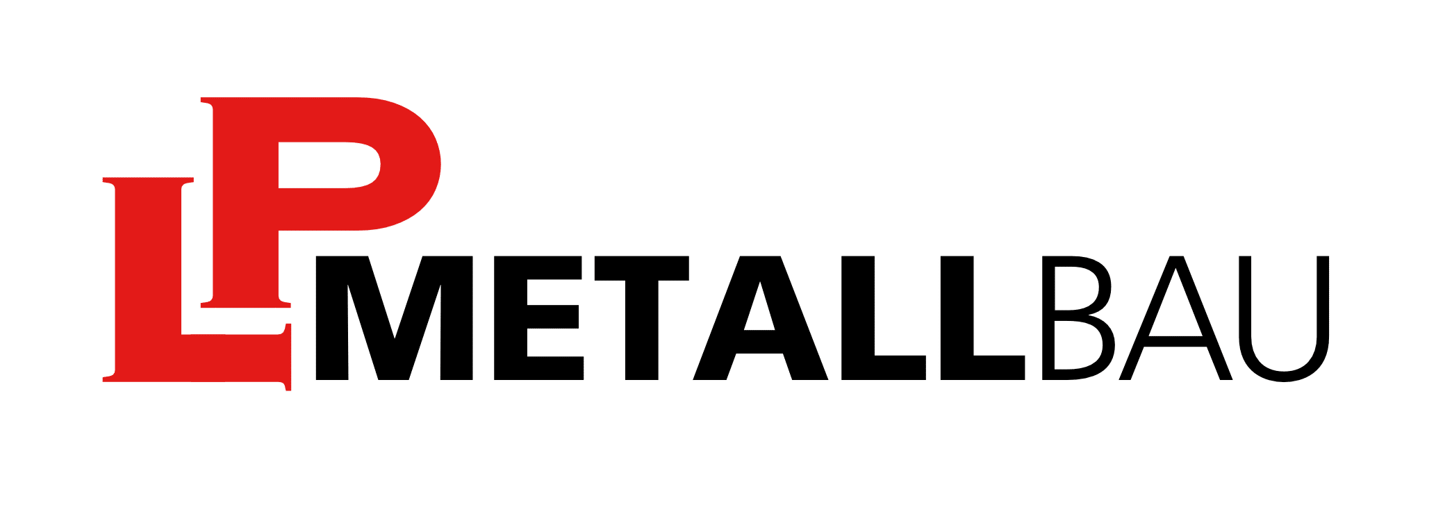 lp-metallbau